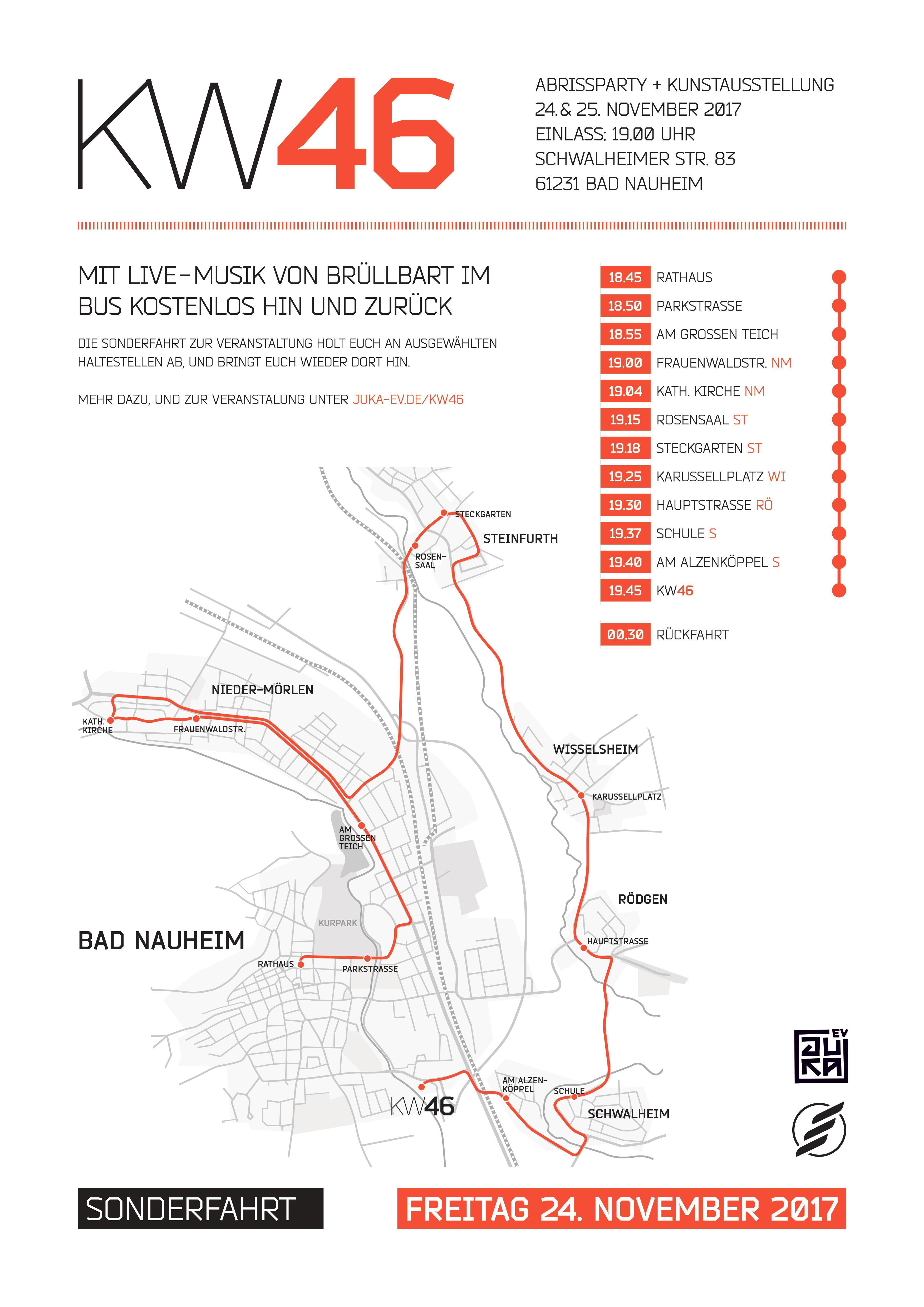 KW46_Stadtbus_Fahrplan