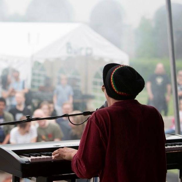 Freiraum Festival 2016